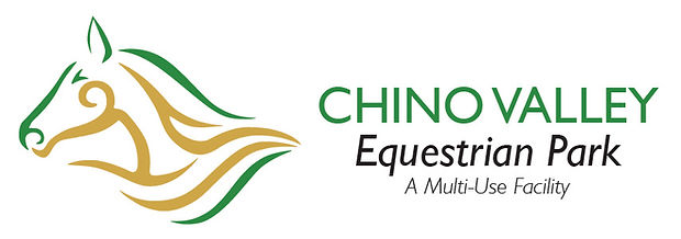 Chino Valley Equestrian Park