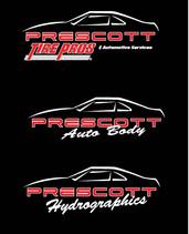 Prescott Tire Pros