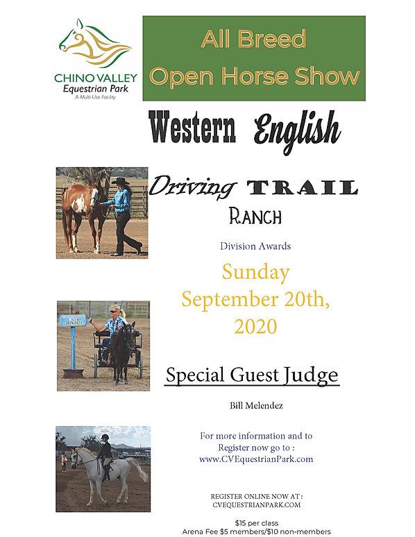Horse show poster September.jpg
