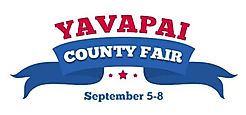 yavapai_county_fair_logo.jpg