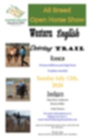 Horse show poster 1.jpg