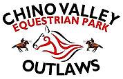 cvep_outlaw_logo.jpg