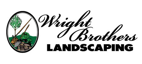 Wright Brothers Landscaping Vector.jpg