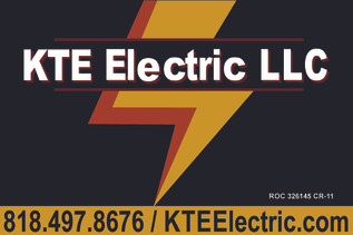 KTE Electric