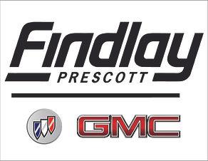 Findlay.jpg