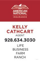 Kelly Cathcart