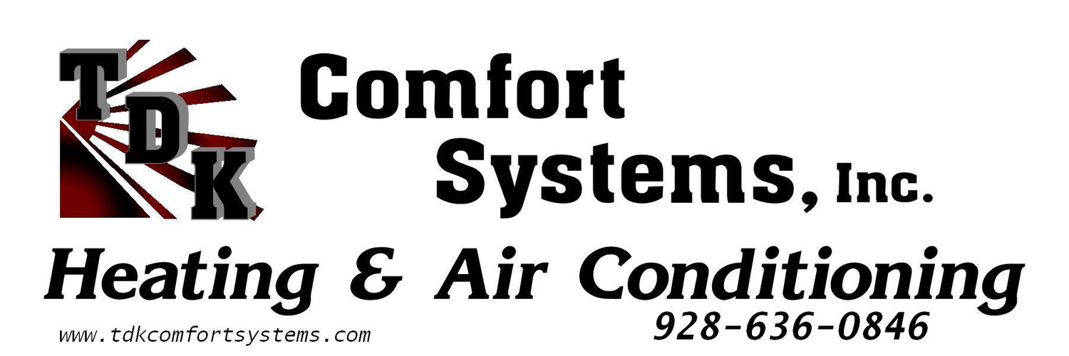 TDK Comfort Systems, Inc.