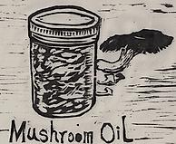 mushroom woodcarving small.jpg.png