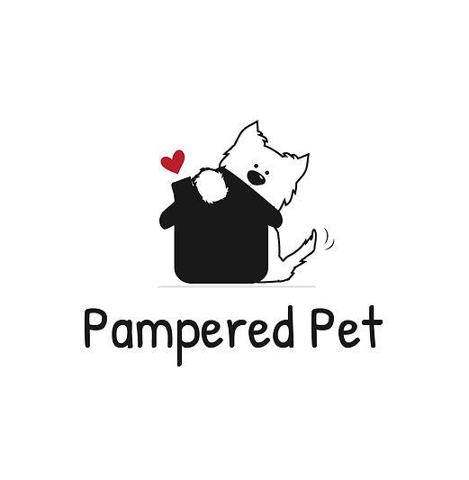 PamperedPetArtboard 1_4x-100.jpg