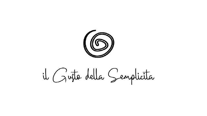 il gusto della semplicita logo.jpg