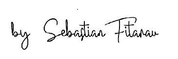 sebastian by.jpg