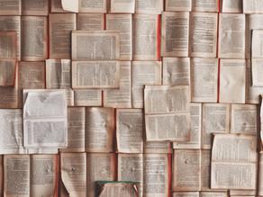 Breve história da educação e a pandemia como revés sem precedentes
