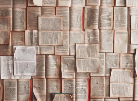 [ 📓 ] - Faire grandir sa conception du monde grâce aux livres !