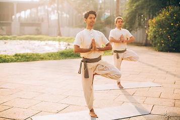 Yogasanas promo.jpg