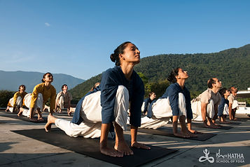 Surya Kriya promo.jpg