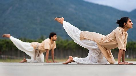 Upa yoga.jpg