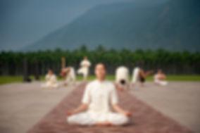 Why yoga.jpg