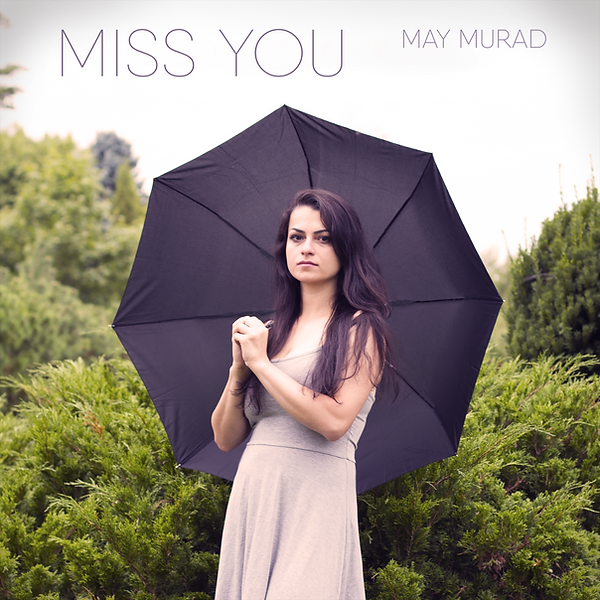 cover missyou.png