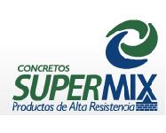 11. supermix