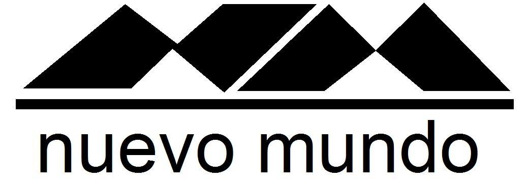 31. NOVOMUNDO_edited