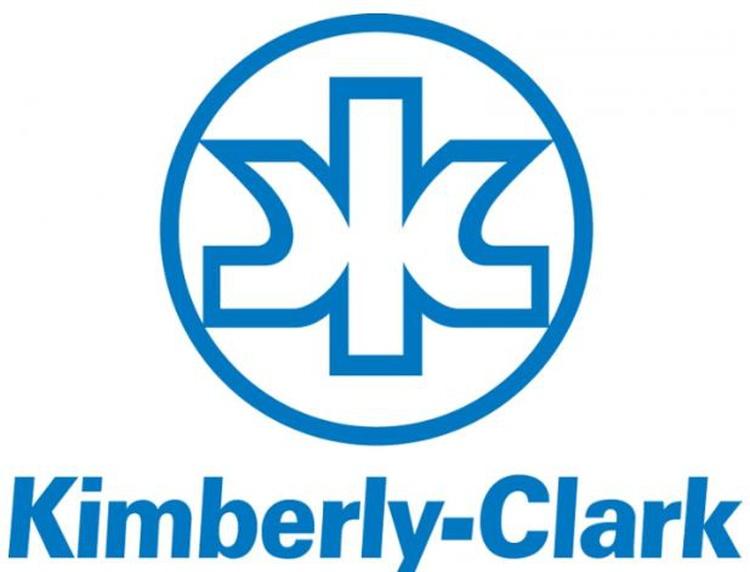 27. Kimberly-Clark
