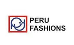 22. Perú Fashion