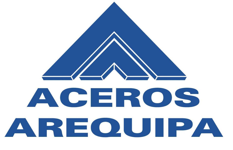 Aceros-Arequipa_edited