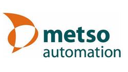 04. Metso