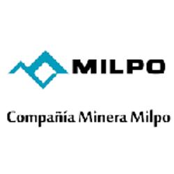 02. Milpo