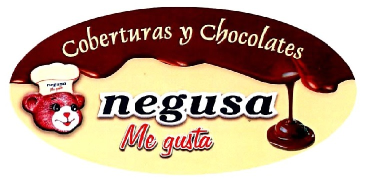 negusa_edited