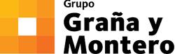 19. Graña y Montero