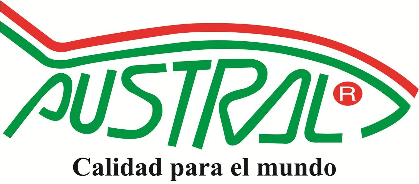 Austral-nuevo-logo-2012_edited