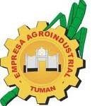 Agroindustrial-TUMAN-144x150_edited