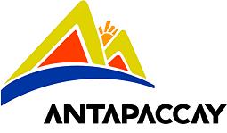 07. Antapaccay transparente