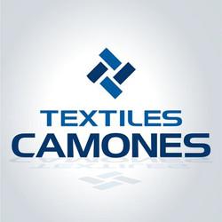 29. Textiles Camones