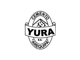 Cementos-Yura-en-Cusco