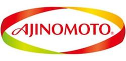 Ajinomoto-logo_edited