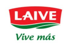 14. Laive