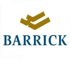 Barrick_edited