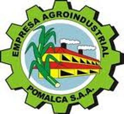 Agroindustrial-Pomalca