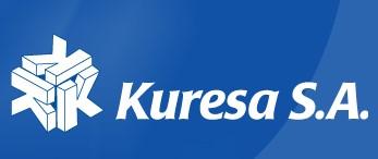 13. KURESA