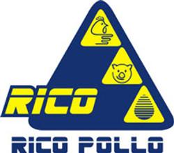 08. Rico pollo