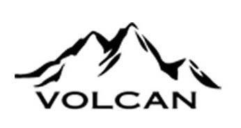 volcan_edited
