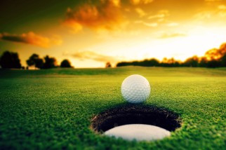 Salt Lake City real estate attorney can clarify one golf course to stay while others may be going,