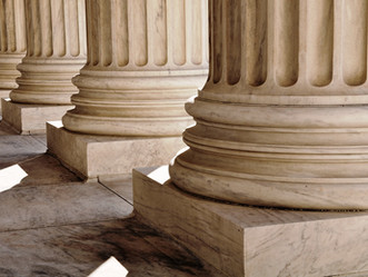 Lawyers in Utah find spirited debate around constitutionality of panhandling law