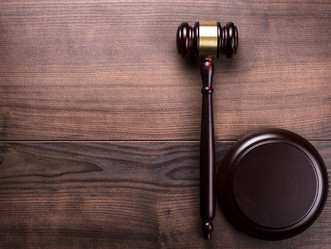 Salt Lake City lawyer Gregory W. Schulz explains SCOTUS decision in Hobby Lobby case