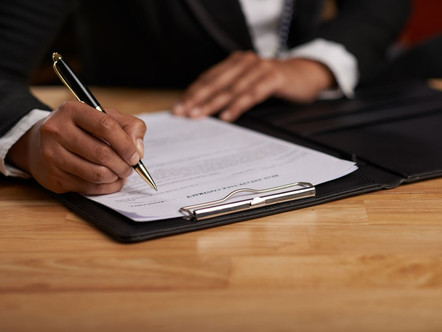 Pick the right divorce lawyer in Utah