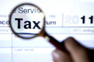 Internal Revenue Service posers likely to need a good fraud lawyer in Utah after high profile scam