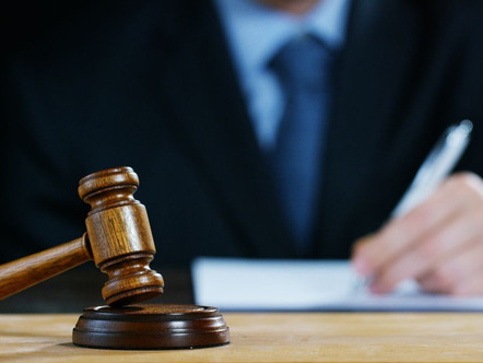 Have an Attorney Utah Can Rely on Help You With Your Family Law Situation