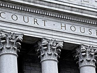 Lawyers in Salt Lake City watch as Tongan Crip Gang defendant killed in the new Salt Lake City fede